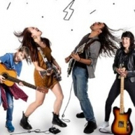 Join Those Who Rock At Arts Centre Melbourne In 2019 Photo