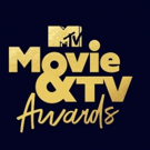 MTV Announces Categories & Nominees for the 2018 MTV Movie & TV Awards Photo