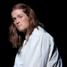 Photo Flash: Moonlight Stage Productions Presents THE HUNCHBACK OF NOTRE DAME