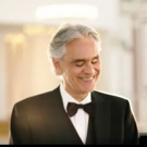 VIDEO: Watch the Music Video for Andrea Bocelli's 'Fall on Me' from THE NUTCRACKER AN Video