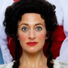 Bay Area Premiere Lauren Gunderson's THE REVOLUTIONISTS Opens Town Hall Theatre Season
