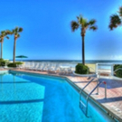 Daytona Beach, Florida Oceanfront Resort Now Taking Reservations For Winter Travel Photo