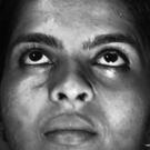 BWW Previews: MATHEMAGICIAN at Prithvi Theatre