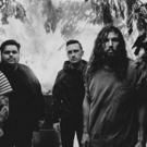 Silent Planet Release New Single THE NEW ETERNITY