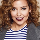 Justina Machado, Isabella Gomez, Ivonne Coll, and Wanda De Jesus Complete The Company Of Hero Theatre's THE FLOATING ISLAND PLAYS