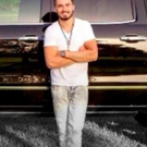 Ryan Montgomery to Record Debut EP in Nashville at Castle Recording Studios