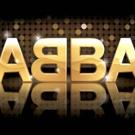 Tribute To Abba Comes to Masque Theatre