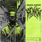 Godlands Releases BACK NOW From Forthcoming EP Photo