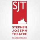 Scarborough's Stephen Joseph Theatre Announces Shows For 2019 Photo