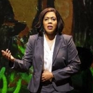 BWW Review: Patricia Ione Lloyd's Chilling and Evocative EVE'S SONG Honors The Spirits of Real-Life Murdered Black Women