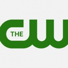 CW Orders Additional Episodes of ALL AMERICAN, CHARMED, and LEGACIES