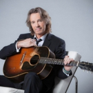 Rick Springfield Brings His Stripped Down Tour to the McCoy