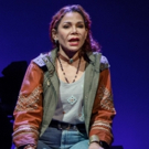 Photo Flash: Daphne Rubin-Vega Stars in MISS YOU LIKE HELL at the Public Theater Photo
