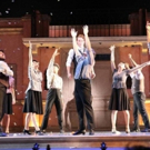 Photo Flash: EVITA Comes to Riverside Theatre Photo