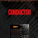 Alex Noyer's Horror Short CONDUCTOR Strikes a Chord in LA and Mexico