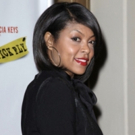 STXfilms Sets Release Date for THES BEST OF ENEMIES Starring Taraji P. Henson and Sam Photo