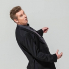 Comedian Brian Regan to Stop at the Orpheum This Winter Photo