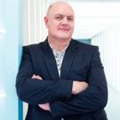 BBC Two Announces Three New Programs