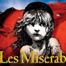 The LES MISERABLES Experience At The Queen's Theatre Photo