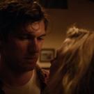 Alex Pettyfer's BACK ROADS Starring Jennifer Morrison to Premiere at the 2018 Tribeca Film Festival Next Week
