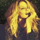 Kylie Minogue Adds Second & Final Sydney Concert Added