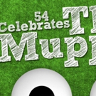 Richard Kind, Constantine Maroulis, Stephanie D'Abruzzo and More to Celebrate The Mup Photo