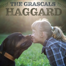 The Grascals Release 'Haggard' A True Story Ballad Of A Family And Their Best Friend Photo