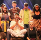 BWW Review: Lipscomb University Theatre's GODSPELL Filled With Heart and Soul