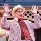 BWW Review: St. Petersburg Opera Presents Meredith Willson's THE MUSIC MAN at the Palladium