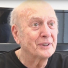 Video: Mike Stoller Chats About The Return Of SMOKEY JOE'S CAFE