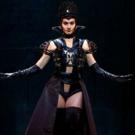 BWW REVIEW: Angelin Preljocaj's Acclaimed Contemporary Ballet SNOW WHITE Mesmerises Sydney Audiences