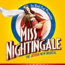 BWW TV: Sneak Peek at Musical MISS NIGHTINGALE at Hippodrome Casino Video