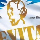 EVITA Starring Tina Arena Will Be Melbourne's Next Summer Musical Photo