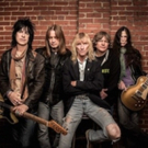 KIX Celebrates 30-Years Of Platinum Album BLOW MY FUSE With Two-Disc Special Release