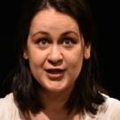 Photo Flash: Head Trick Theatre Presents GOBLIN MARKET