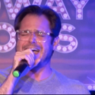 BWW TV Exclusive: Broadway Sessions is GETTING THE BAND BACK TOGETHER Back Together! Video