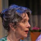 BWW Review: MORNINGS AT SEVEN at Kansas City Actors Theatre Photo