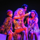 Review Roundup: The Critics Weigh in on MURIEL'S WEDDING - THE MUSICAL Photo