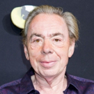 Andrew Lloyd Webber's Memoir Will Be More Than One Volume