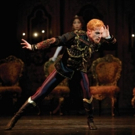 Steven McRae Will Play Skimbleshanks in the CATS Film