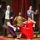 THE PLAY THAT GOES WRONG to Bring Laughs and Chaos Across America