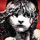 Cast Announced For LES MISERABLES At Overture