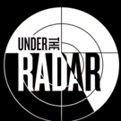 The Public Theater's UNDER THE RADAR 2018 Begins Today
