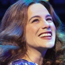 Photo Flash: The National Tour of BEAUTIFUL - THE CAROLE KING MUSICAL Returns to D.C. Photos
