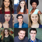 Finalists Announced For BROADWAY'S GOT TALENT With Tommy Tune On Todaynd