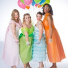 Take a trip back in time with Marietta Theatre Company's THE MARVELOUS WONDERETTES Interview