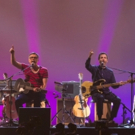FLIGHT OF THE CONCHORDS: LIVE IN LONDON to be Available for Digital Download on 11/12