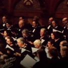 Boston's Back Bay To Host Chorus Pro Musica's Candlelight Christmas At Old South Chur Photo
