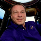 National Geographic Live Presents VIEW FROM ABOVE With Astronaut Terry Virts