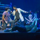 VIDEO: Sail the High Seas with Argyle Theatre's PETER AND THE STARCATCHER Video
